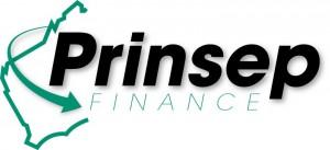 Prinsep Finance