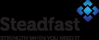 logo_steadfast