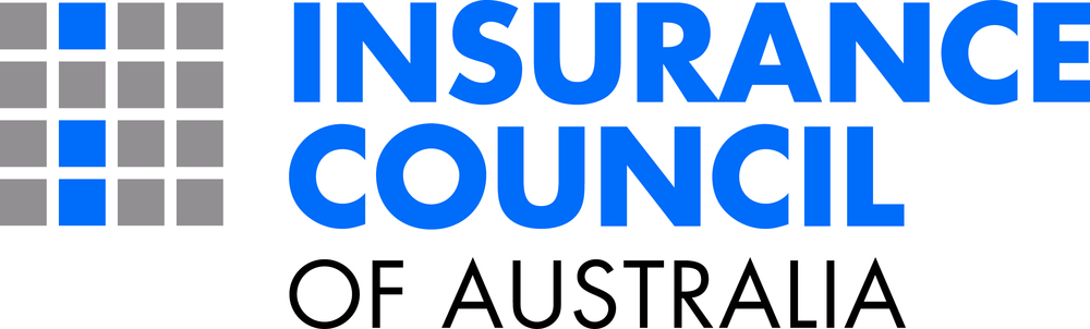 http://statewideinsurance.com.au/wp-content/uploads/2015/05/insurance-council-of-australia.jpg