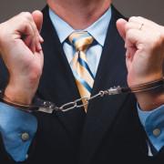 employee fraud insurance