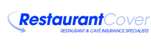 Restaurant Cover logo-RGB