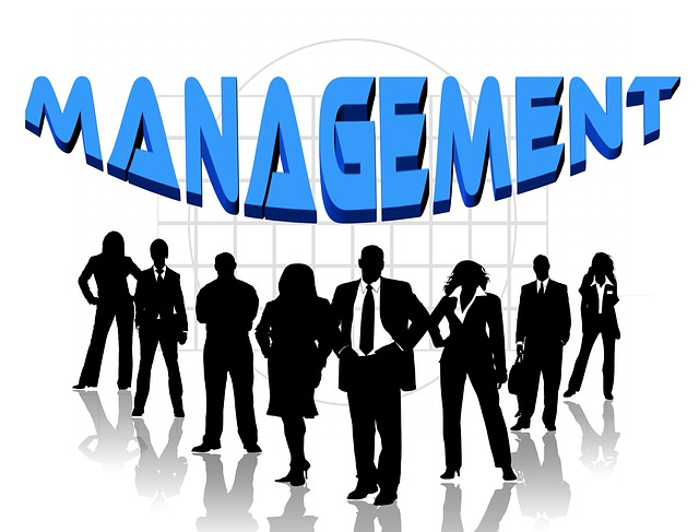 small business managemnt Let's get down to business learners in the small business management program must be actively engaged in the ownership, management or operation of a small business, or the start-up of a business.