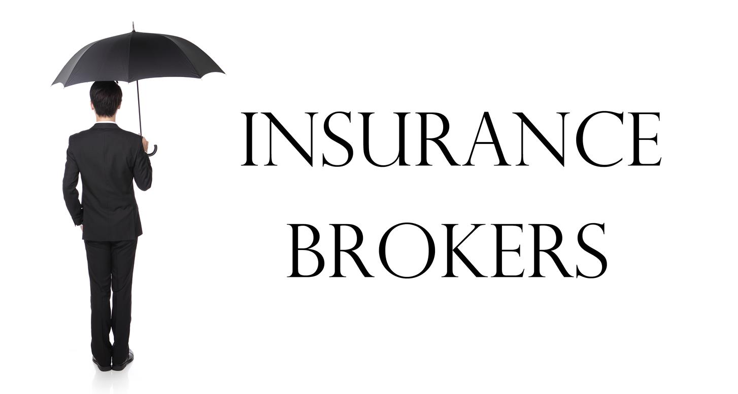 Image result for brokers insurance
