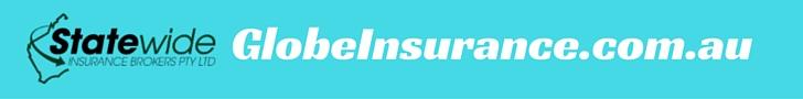 globe insurance