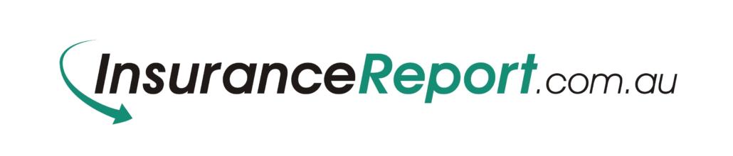 insurancereport.com_.au-logo